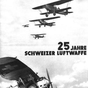 1939 Aero Revue