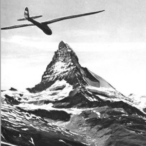 1946 Aero Revue