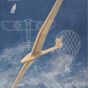1951 Aero Revue