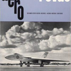 1956 Aero Revue