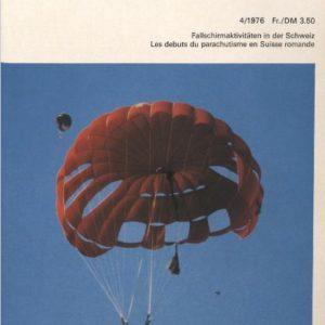 1976 Aero Revue