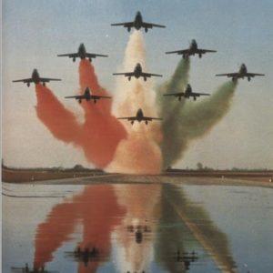1980 Aero Revue