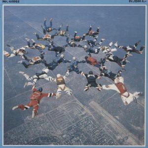 1985 Aero Revue