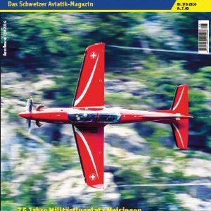Aero Revue (PDF)